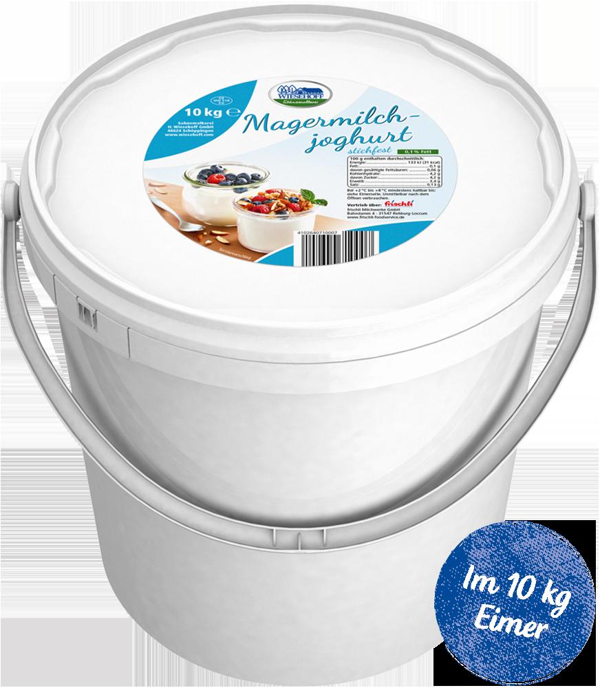 frischli Foodservice | Downloads | Cream and Sour Milk